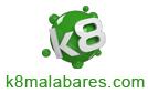Kluger Consultores - Asesoramiento empresarial