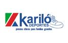 Logos-Clientes-Karilo-Deportes