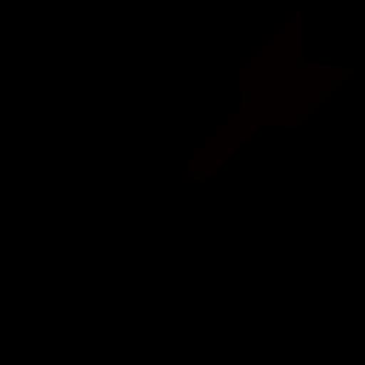 Kluger Consultores - Dirección por objetivos