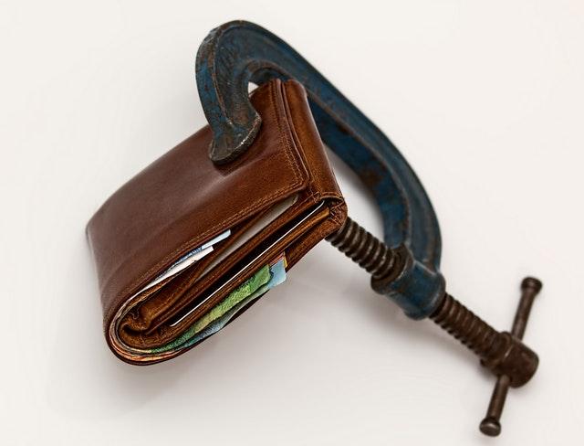 Kluger Consultores Control de gastos en la PyME