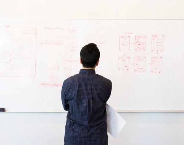 Kluger Consultores - Asesoramiento para empresarios PyME